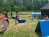 Life camp 2017