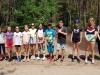 Life Camp 2020