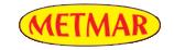 Metmar - wypożyczalnia sprzętu narciarskiego